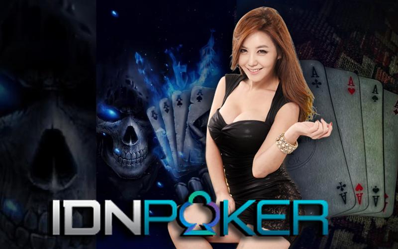 Main Poker Online Kenali Teknik Pemilihan Mejanya!